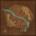 Map Mainquest1 map2.png