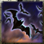 Clouding Swarm.png