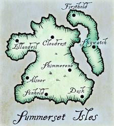 Summerset Isles.png