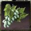 Achievement Node Harvester III.png