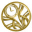 Glyph of Decrease Physical Harm.png
