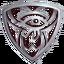Glyph of Magicka.png