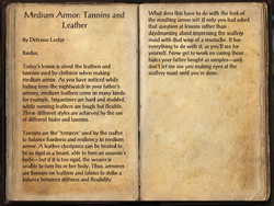 Medium Armor- Tannins and Leather.png