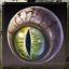 Achievement Destroy Ever-Open Eye.png