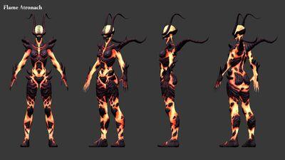 Concept art Flame atronach.jpg