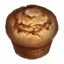 Food muffin.png
