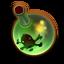 Quest Potion 002.png