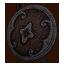 Akaviri shield a.png
