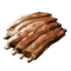 Aged Meat.png