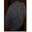 Akaviri shield c.png