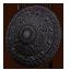 Akaviri shield b.png