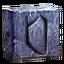 Runestone Kude.png