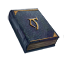 Coldharbour Lore Book04.png