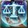 Mages Guild Balance.png