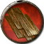 Wood Extraction.png