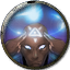 Mage Adept.png