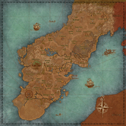 Map High Rock.png