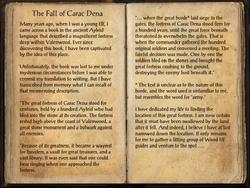 The Fall of Carac Dena.png