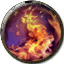 Flame Talent.png