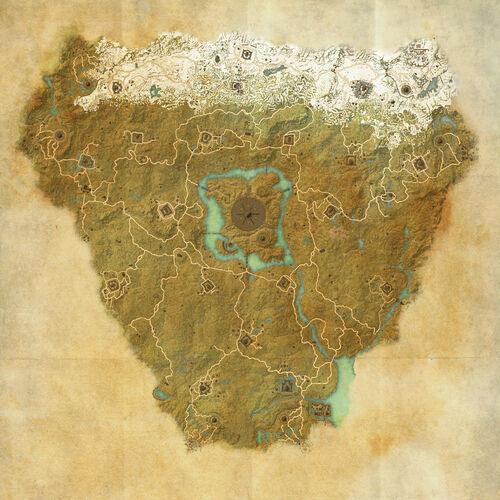 Map Cyrodiil.jpg