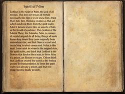 Spirit of Nirn.png