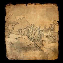 Treasure map Stonefalls 002.png