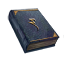 Coldharbour Lore Book08.png