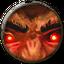 Elder Dragon.png