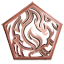 Glyph of Flame.png