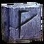 Runestone Jera.png