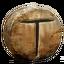 Runestone Ta.png