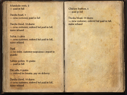 Apothecary's Ledger.png