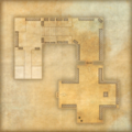 Aetherianarchive bottom base. map.png