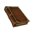 Lore Book1 detail3 color5.png