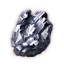High Iron Ore.png