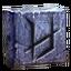 Runestone Derado.png