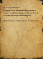 Hurricane Assistance and Salvage Pg2.png