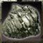 Achievement Mobar Mine Explorer.png