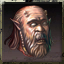 Achievement Kill Lonely Papa.png