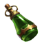 Consumable potion3 type5.png