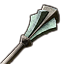 Ancient elf 2h hammer a.png