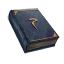 Coldharbour Lore Book10.png