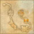 Map Halls of Torment.png