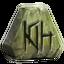 Runestone Haoko.png