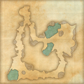 Map Wailing Maw.png