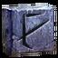 Runestone Jaera.png