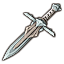 Ancient elf dagger b.png
