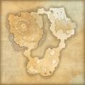 Aetherianarchive islandb base.png