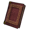 Lore Book3 detail4 color4.png