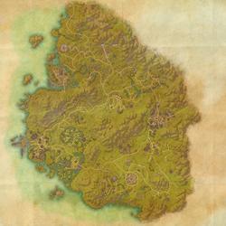 Map Greenshade.png